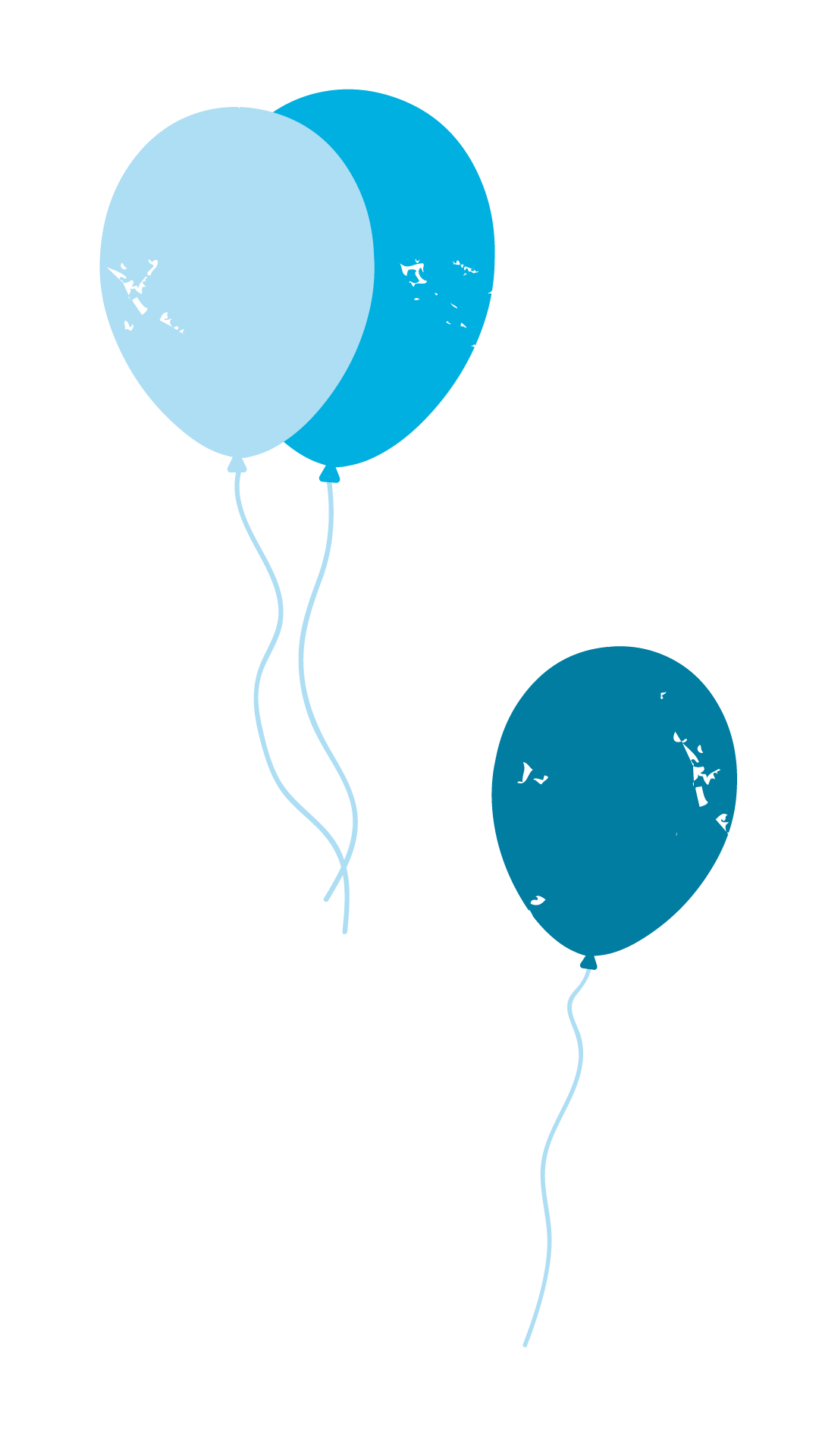birthday-baloons