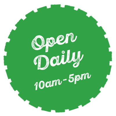 open_daily_cafe