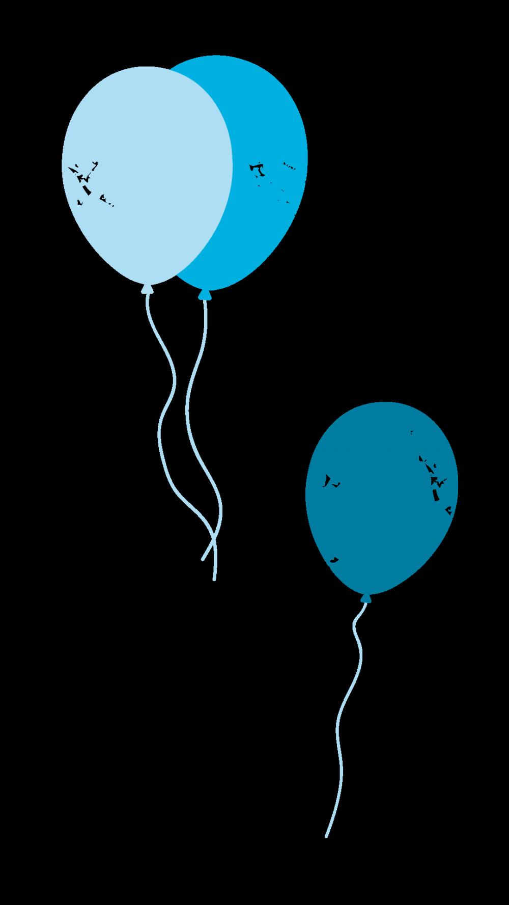 birthday-baloons