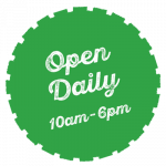 open_daily_giftshop