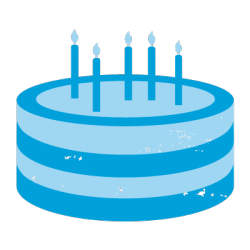 page-icon-birthdays