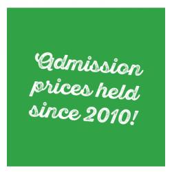 prices-held-icon